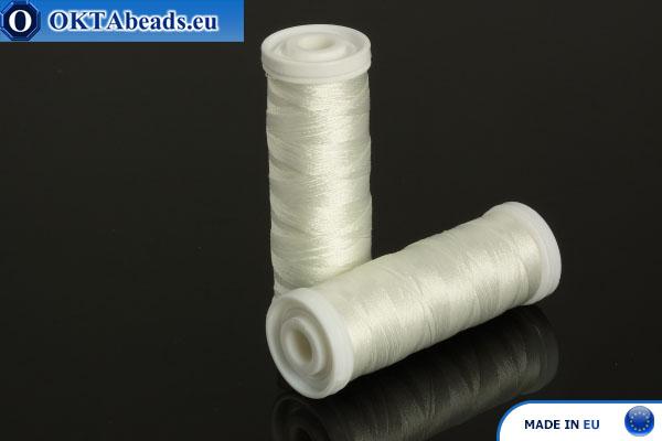 Mammut Thread s13 натуральные ~179,83м