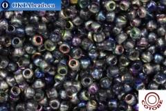 COTOBE Beads Ancent Blue Firework 11/0, 10gr