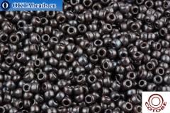 COTOBE Beads Antique Chocolate (J064) 11/0 CTBJ064