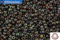 COTOBE Beads Antique Dark Topaz (J072) 11/0 CTBJ072