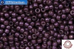 COTOBE Beads Antique Eggplant 11/0, 10gr
