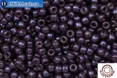 COTOBE Beads Antique Plum 11/0, 10gr