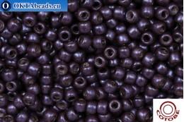 COTOBE Beads Antique Plum 11/0, 10гр CTBJ112