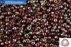 COTOBE Beads Burgundy Firework (J091) 11/0