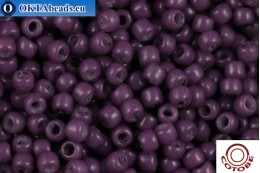COTOBE Beads Grape Compote (2012) 11/0, 10гр CJR-11-02012