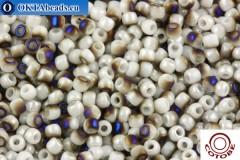 COTOBE Beads Salt Cobalt Half Shine (J083) 11/0
