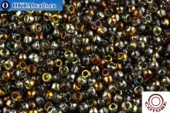 COTOBE Beads Topaz Firework (J092) 11/0
