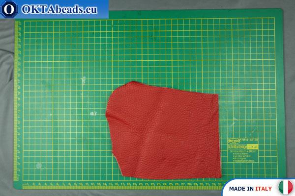 Hovězí kůže nábytková nappa ~ 2mm, 29,1g XL0168