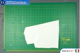 Hovězí kůže nábytková nappa ~ 2mm, 33g XL0173