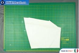 Hovězí kůže nábytková nappa ~ 2mm, 39,8g XL0174