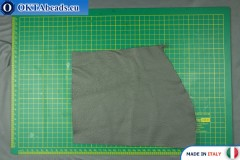 Hovězí kůže nábytková nappa ~ 2mm, 40,5g XL0163