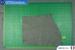 Bovine Leather furniture nappa ~ 2mm, 40,5g XL0163