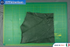 Hovězí kůže nábytková nappa ~ 2mm, 41,1g XL0160