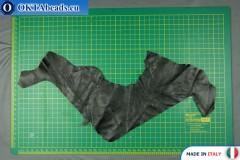 Овечья кожа анилиновая наппа ~ 0,8мм, 12,2гр