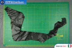Овечья кожа анилиновая наппа ~ 0,8мм, 13,9гр
