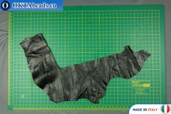 Овечья кожа анилиновая наппа ~ 0,8мм, 13гр