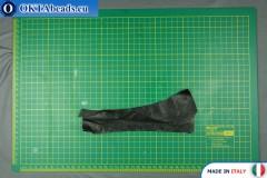 Овечья кожа анилиновая наппа ~ 0,8мм, 4,3гр