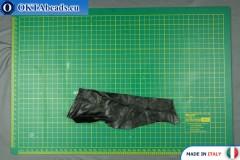 Овечья кожа анилиновая наппа ~ 0,8мм, 5гр