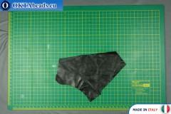 Овечья кожа анилиновая наппа ~ 0,8мм, 6,7гр