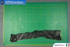 Овечья кожа анилиновая наппа ~ 0,8мм, 7,3гр