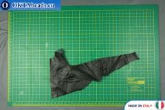 Sheep Leather nappa aniline ~ 0,8mm, 7,3g