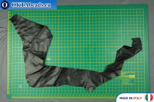 Овечья кожа анилиновая наппа ~ 0,8мм, 13,9гр XL0370