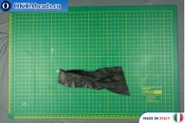 Ovčí kůže nappa anilinová ~ 0,8mm, 3,8g XL0394