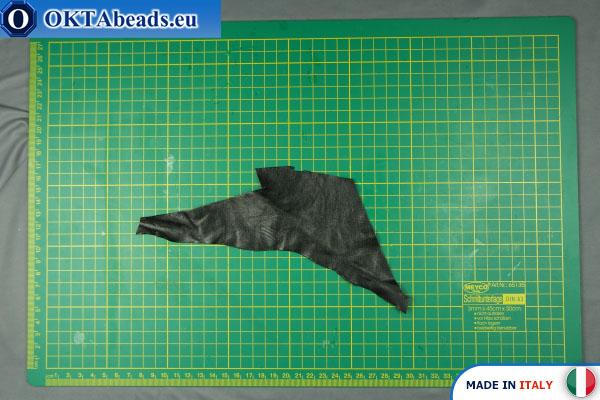Овечья кожа анилиновая наппа ~ 0,8мм, 4,1гр XL0395