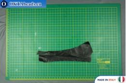 Ovčí kůže nappa anilinová ~ 0,8mm, 4,3g XL0389