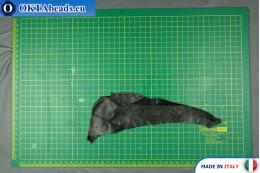 Ovčí kůže nappa anilinová ~ 0,8mm, 4,7g XL0397
