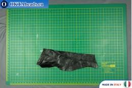 Ovčí kůže nappa anilinová ~ 0,8mm, 5g XL0388