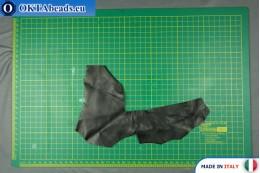 Овечья кожа анилиновая наппа ~ 0,8мм, 8,2гр XL0400