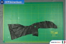 Овечья кожа анилиновая наппа ~ 0,8мм, 9,3гр XL0355