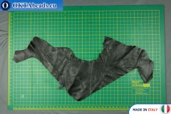 Sheep Leather nappa aniline ~ 0,8mm, 12,2g XL0368