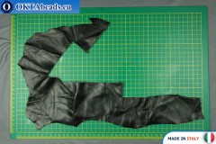 Sheep Leather nappa aniline ~ 0,8mm, 19,6g XL0379