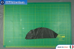 Sheep Leather nappa aniline ~ 0,8mm, 3,8g XL0366