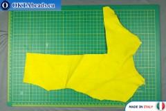 Овечья кожа замша ~ 0,8мм, 23,5гр XL0418