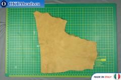 Овечья кожа замша ~ 0,8мм, 23,5гр XL0459