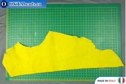 Ovčí kůže semiš ~ 0,8mm, 29,1g XL0415