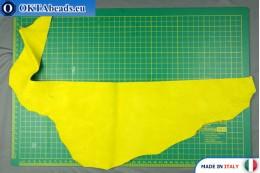 Овечья кожа замша ~ 0,8мм, 29,6гр XL0430