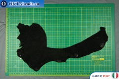 Овечья кожа замша ~ 0,8мм, 15,5гр XL0503