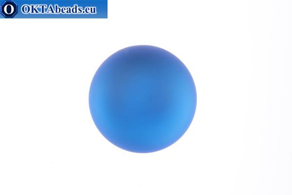 Lunasoft kabošon Sapphire 18mm