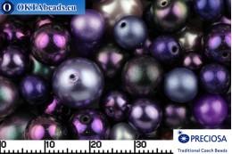 Czech bead mix 1CZM141