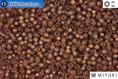 MIYUKI Beads Bronze 11/0 (641)