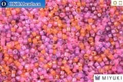 MIYUKI Beads Delica Luminous Mix4 11/0 (2064)
