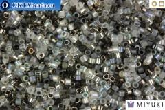 MIYUKI Beads Delica Mix Apparition 11/0 (DBmix12)