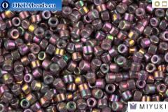 MIYUKI Beads Delica Thistle Gold Luster 11/0 (DB1014)