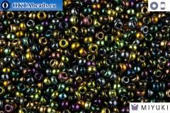 MIYUKI Beads Mix Heavy Metals 11/0 (mix23)