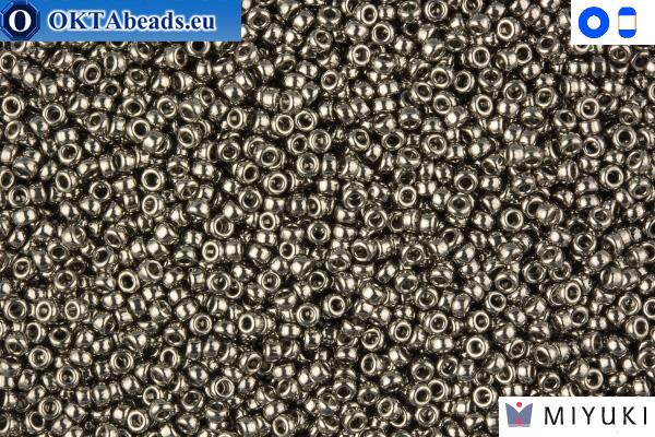 MIYUKI Beads Steel 15/0 (190)