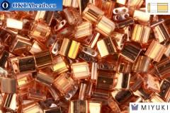 MIYUKI Beads TILA Crystal Capri Gold (4553)